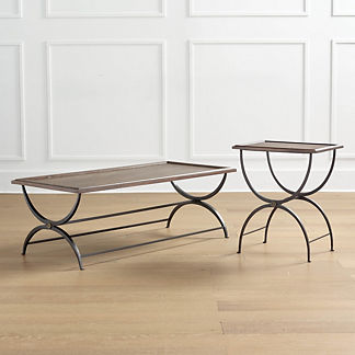Marcello Side Table