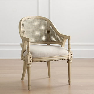 Beauvier Dining Chair