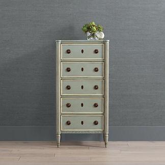 Etienne 5-drawer Dresser