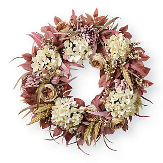 Victoria Wreath