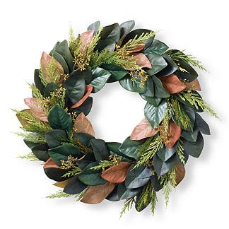 Surrey Wreath