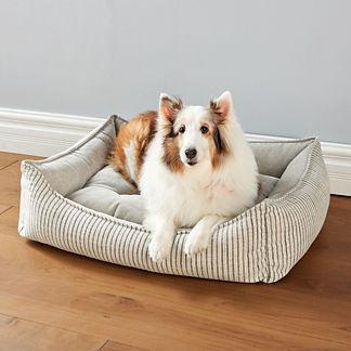 Scoop Pet Bed