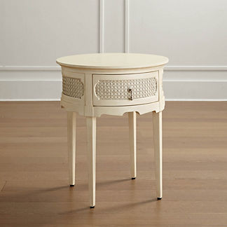 Marion Accent Table