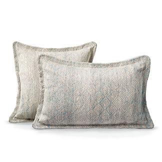 Alicante Indoor/Outdoor Pillow