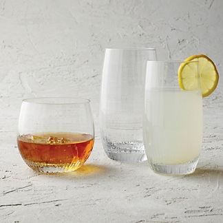 Schott Zwiesel Fortune Glassware, Sets of Six