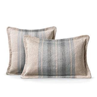 Sander Indoor/Outdoor Pillow
