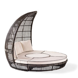 Banzai Daybed Tailored Furniture Covers