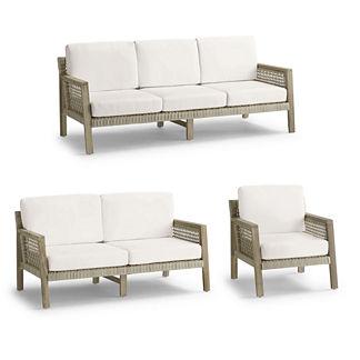 Callan Tailored Furniture Covers