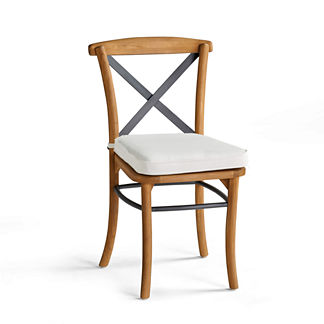 Belport Dining Chair Tailored Furniture Cover