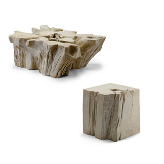 Root Tables Tailored Furniture Covers