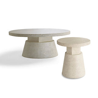 Dixon Tables Tailored Furniture Covers