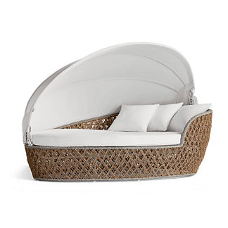 Ikos Daybed Tailored Furniture Covers