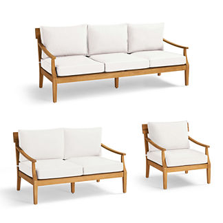 Kingston Tailored Furniture Covers