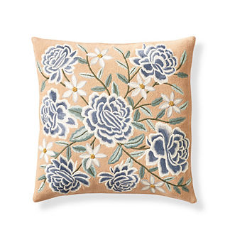 Grenville Decorative Pillow Cover