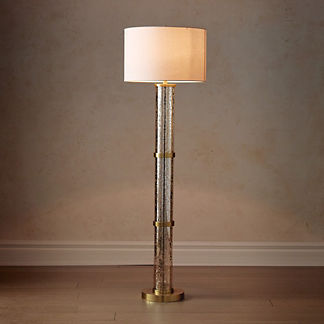 Garren Floor Lamp