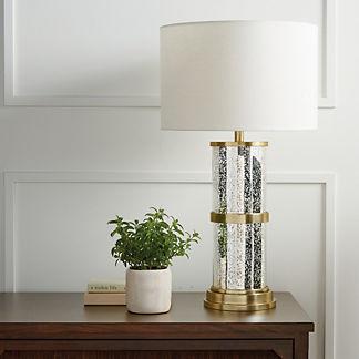 Garren Table Lamp