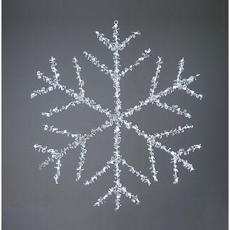 Crystal LED 36