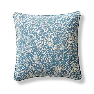 Camalia Decorative Pillow Cover