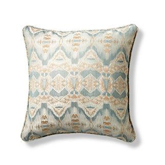 Cortesia Decorative Pillow Cover