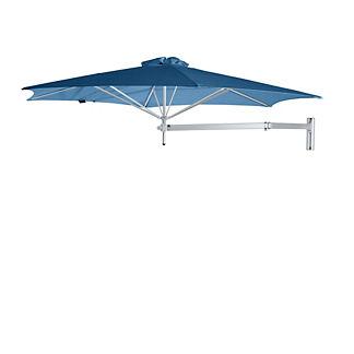 Paraflex Neo Wall-mount Umbrella