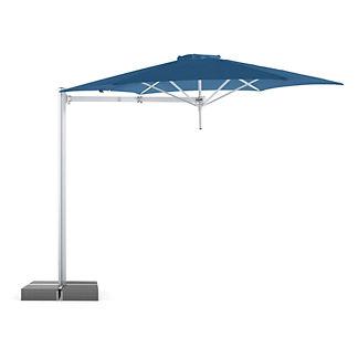 Paraflex Neo Side-mount Umbrella