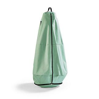 Topiary Tree Storage Bag