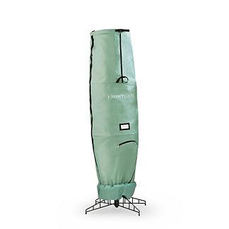 Slim Storage Bag for 6 ft.-9 ft. Christmas Tree