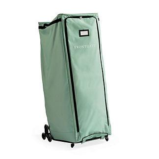 Upright Duffel Tree Storage Bag