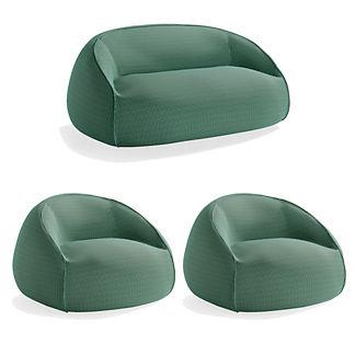 El Mar Tailored Furniture Covers
