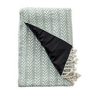 Alta Picnic Blanket
