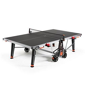 600X Crossover Indoor/Outdoor Table Tennis