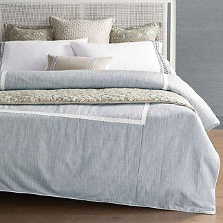 Amberlynn Bedding