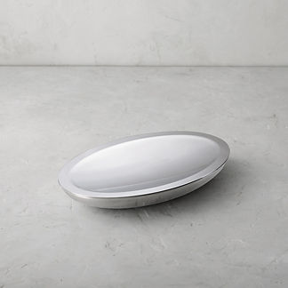 Super Chill Oval Server
