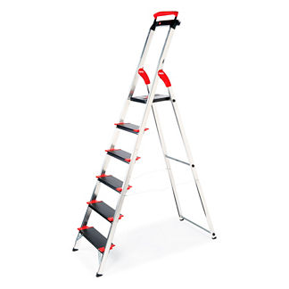 Championsline 6-step Ladder