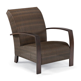 Del Mar Lounge Chair