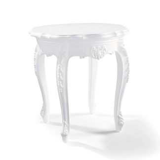 Donatella Side Table