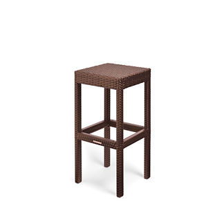 Palermo Backless Bar Stool