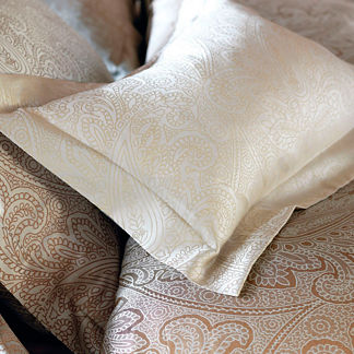 Amalfi Pillow Sham