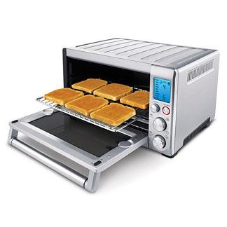 Breville Smart Oven Toaster Oven