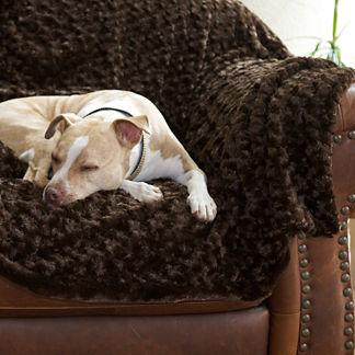 Katie Blanket