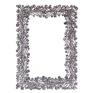 Twinkles Picture Frame