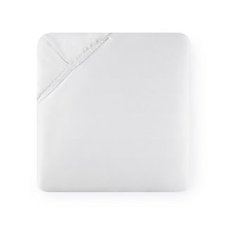 Giotto Sateen Fitted Sheet