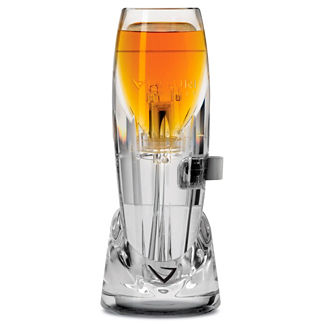 Vinturi Spirit Wine Taster