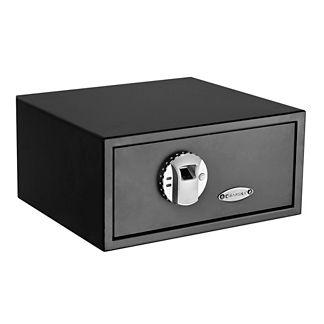 Barska Standard Biometric Security Safe