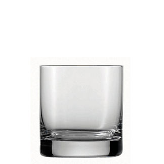 Schott Zwiesel Iceberg Double Old-fashioned Glasses, Set of Six