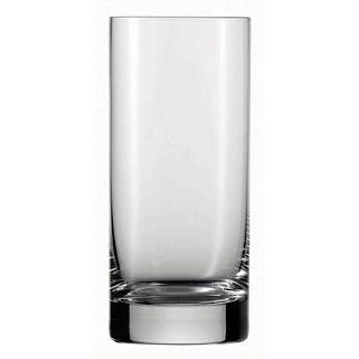 Schott Zwiesel Iceberg Iced Beverage Glasses, Set of Six
