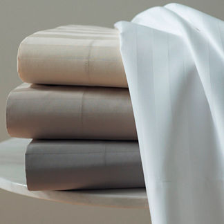 Duet Fitted Sheet