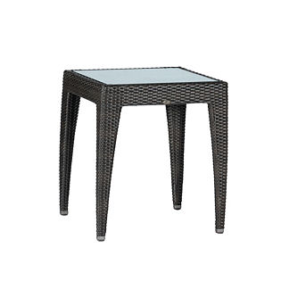 Athena Side Table by Summer Classics