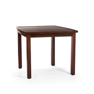 Del Mar Square Dining Table