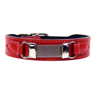 Hartman and Rose Barclay Dog Collar